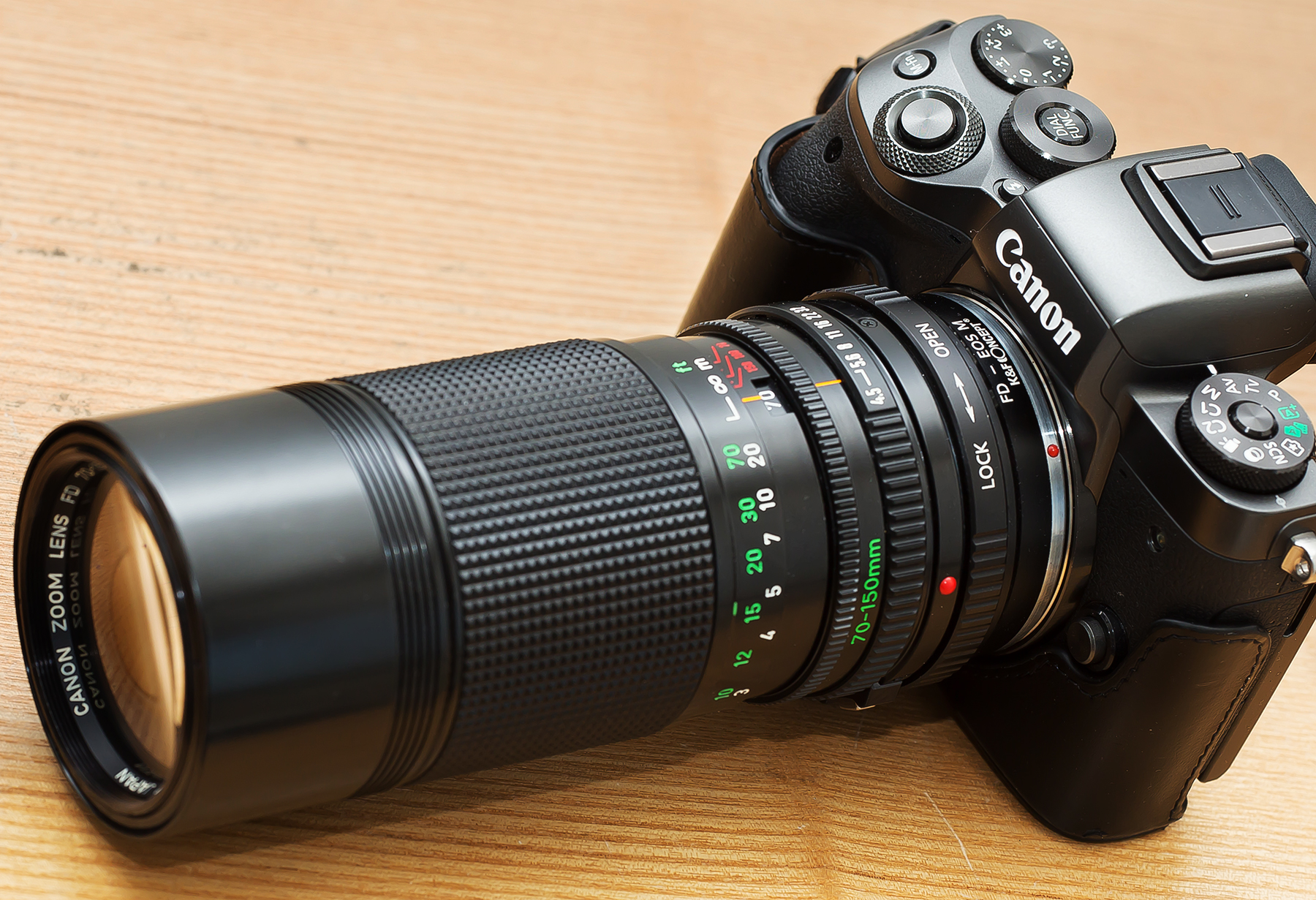 m5-150.jpg